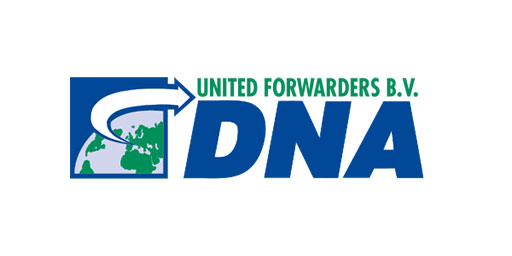 DNA United Forwarders B.V.
